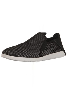 UGG Men's Knox Hyperweave Fashion Sneaker  7 3E US