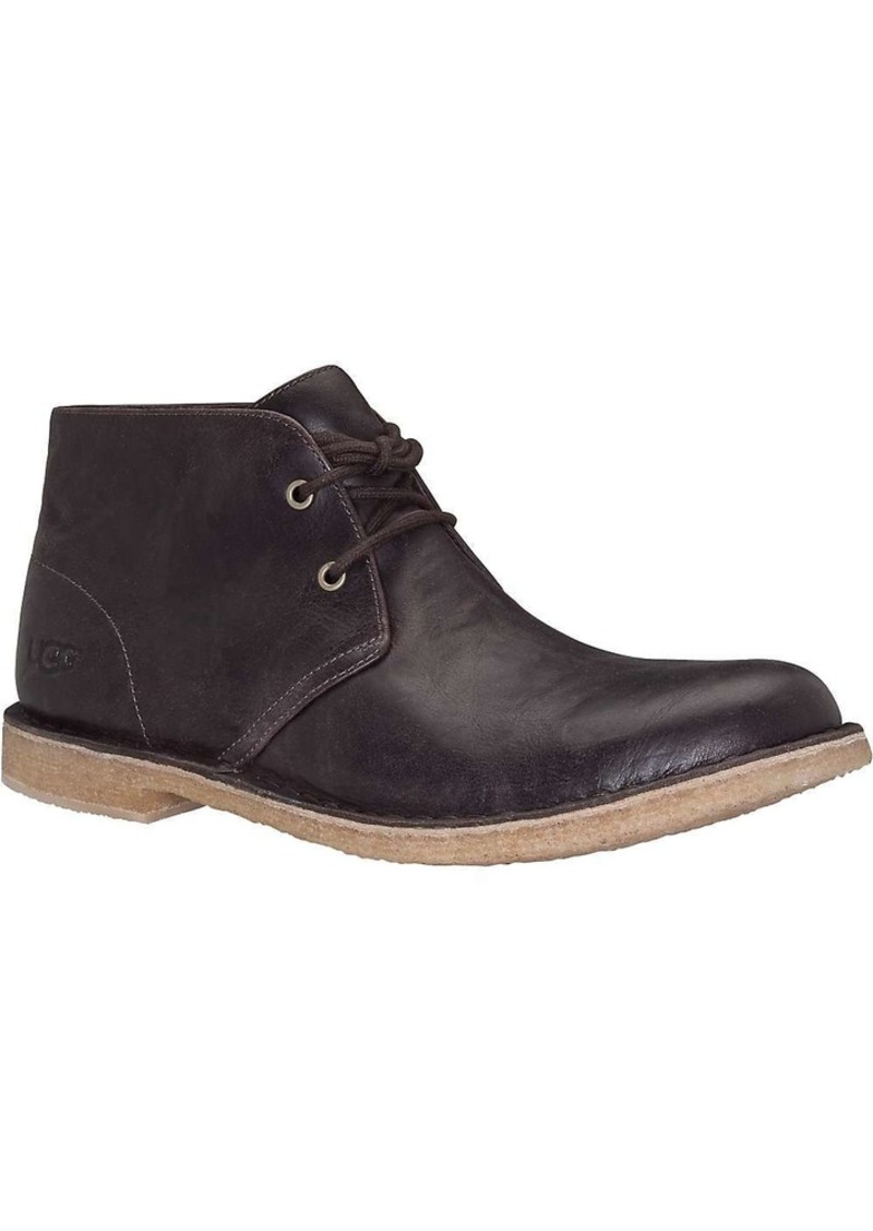 Ugg Men's Leighton Boot