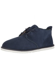 UGG Men's Maksim Chukka Boot   US/ M US