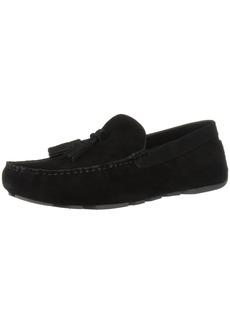 3c66d797f8b UGG Ugg Men's Fascot Capra Shoe | Shoes