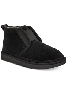 Ugg Men's Neumel Flex Casual Boots Men's Shoes
