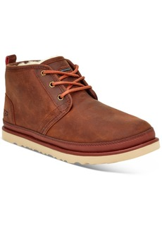 Ugg Men's Neumel Luxe Classic Casual Boots Men's Shoes