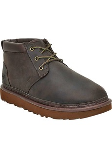 Ugg Men's Neumel Utility Boot