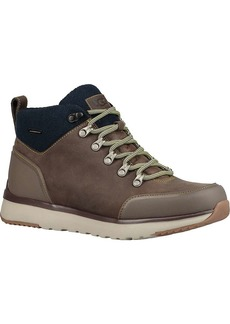 Ugg Men's Olivert Boot