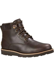 Ugg Men's Seton TL Boot