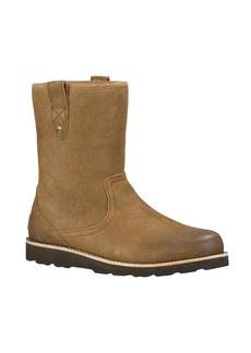 "UGG® Men's ""Stoneman"" Cold Weather Boots"