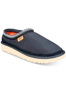 Ugg Men's Tasman Leisure Slippers Men's Shoes
