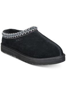 Ugg Men's Tasman Slippers Men's Shoes