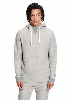 UGG Men's Terrell Pullover Hoodie  M
