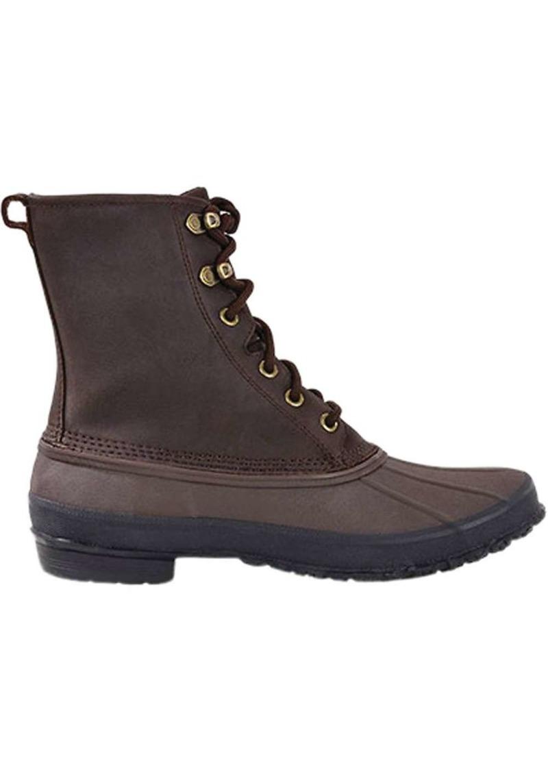 Ugg Men's Yucca Boot