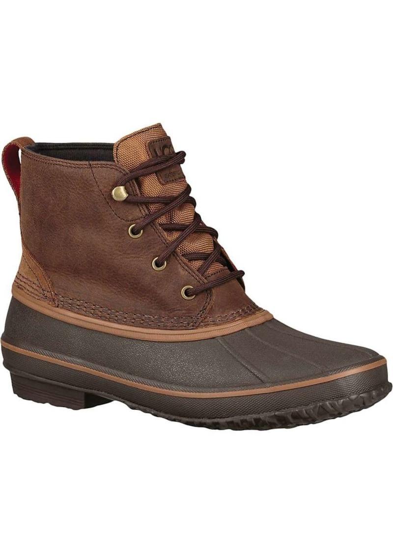 Ugg Men's Zetik Boot
