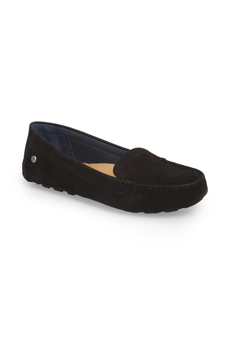 c6ed500d45f ® Milana II Moc Toe Flat (Women)