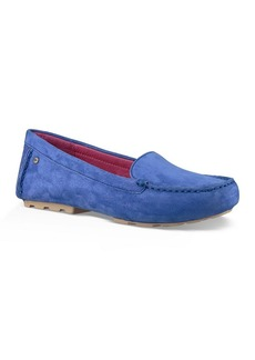 "UGG® ""Milana"" Loafers"