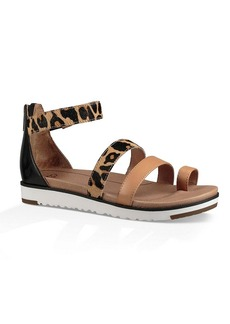 "UGG® ""Mina"" Casual Sandals"