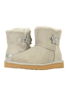 UGG Mini Bailey Petal