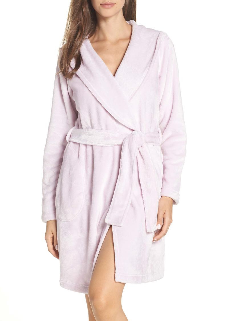 UGG® Miranda Robe