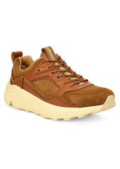 UGG® Miwo Trainer Low Sneaker (Men)