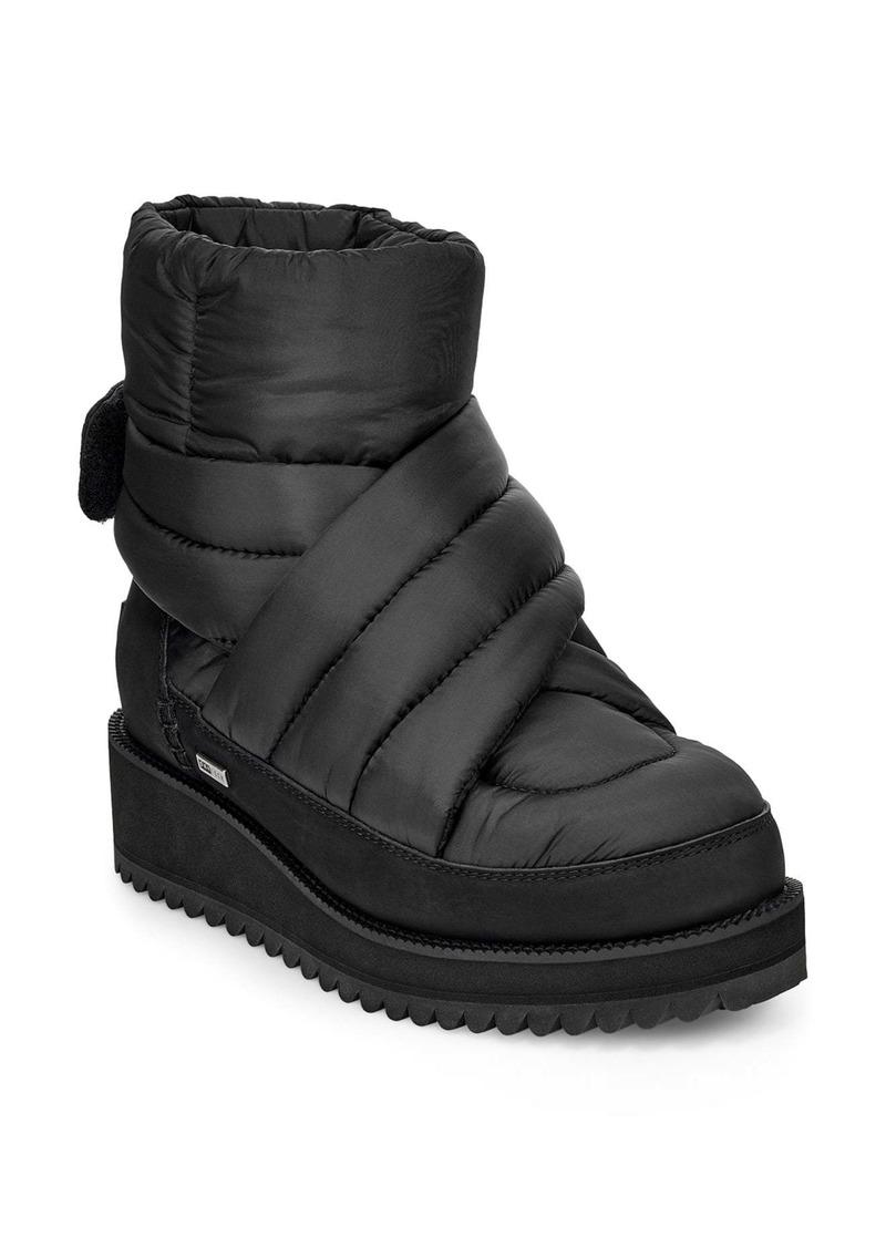 UGG® Montara Waterproof Insulated Winter Boot (Women)