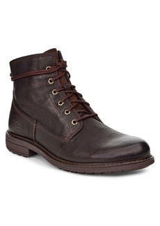 UGG® Morrison Plain Toe Boot (Men)