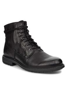 UGG® Morrison Plain Toe Boot (Men)