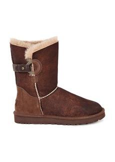 "UGG® ""Nash"" Casual Boots"