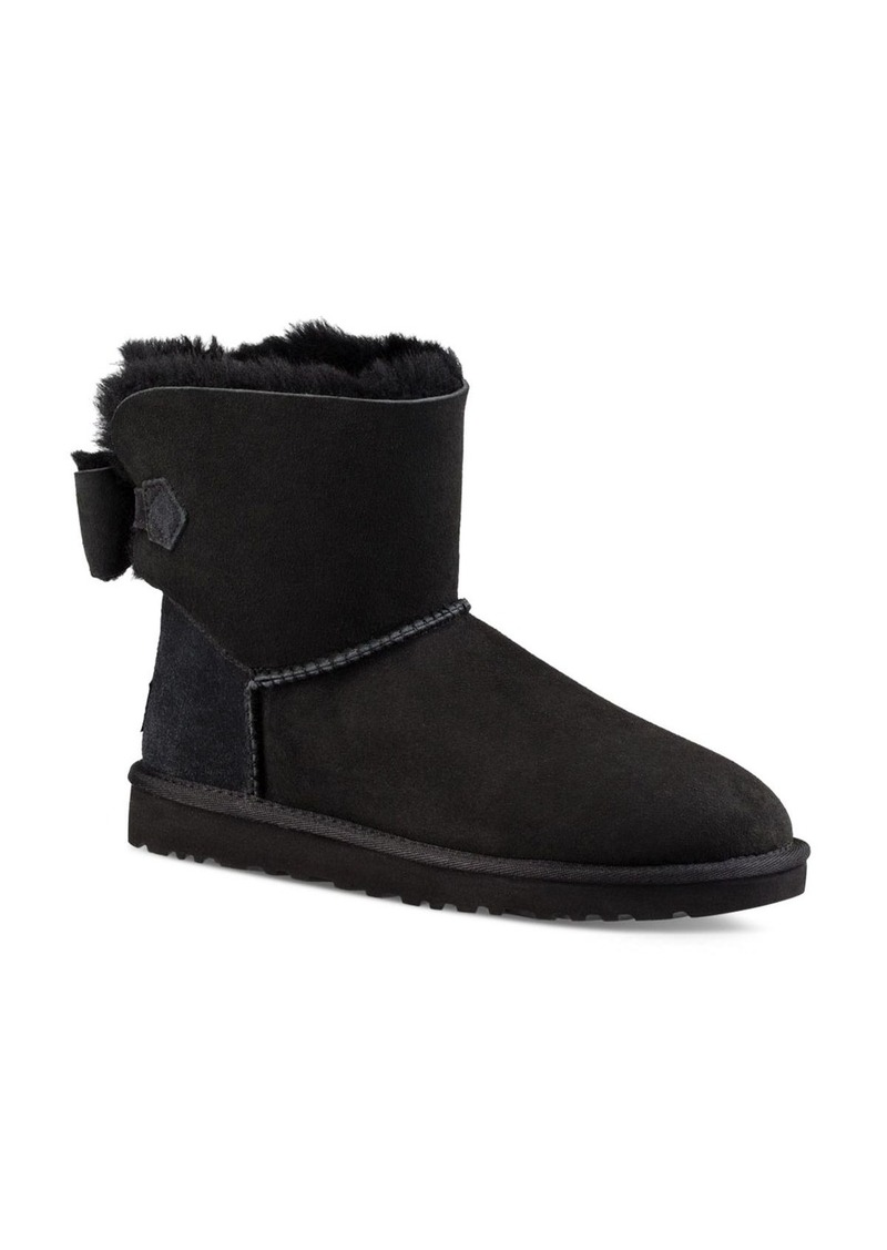 UGG� Naveah Bow Boots