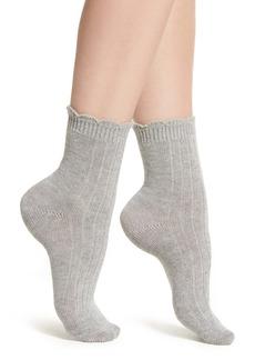 UGG® Nayomi Socks