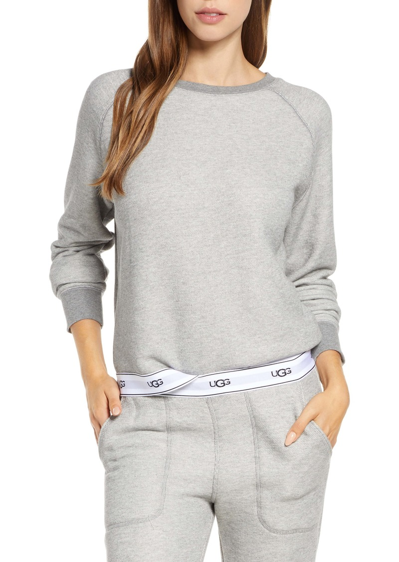 UGG® Nena Pullover