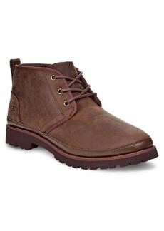 UGG® Neuland Waterproof Chukka Boot (Men)