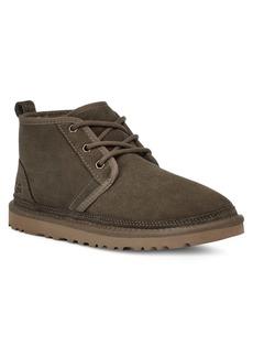 UGG® Neumel Boot (Women)