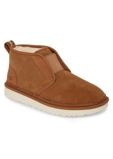 UGG® Neumel Flex Boot (Men)