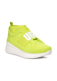 UGG® Neutra Sock Sneaker (Women)