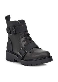 UGG® Noe Moto Boot (Women)
