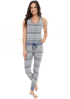 UGG Nomie Jumpsuit