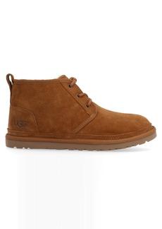 Ugg nuemel Shoes