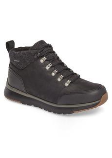 UGG® Olivert Hiking Waterproof Boot (Men)