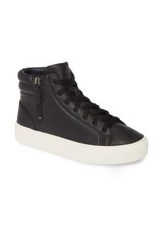 UGG® Olli High Top Sneaker (Women)