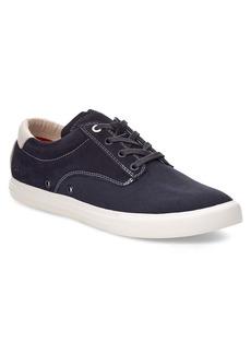 UGG® Palm Desert Sneaker (Men)