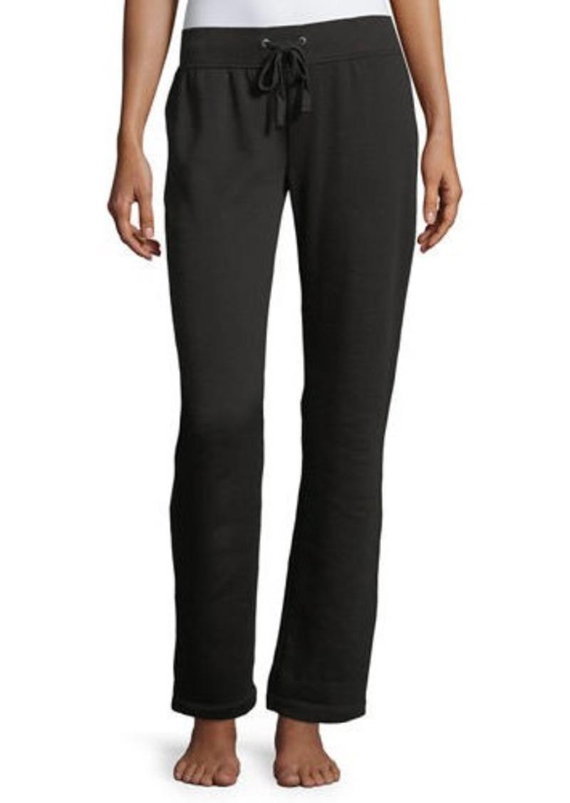 6fc22950b1 UGG Penny Drawstring Lounge Pants