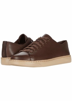 UGG Pismo Sneaker Low Sneaker Grizzly Size