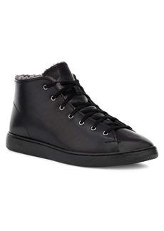 UGG® Pismo Sneaker (Men)