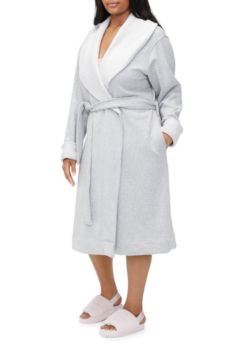 Ugg Plus Duffield II Robe