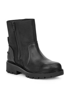 UGG® Polk Boot (Women)