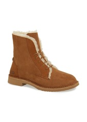 UGG® Quincy Boot (Women)
