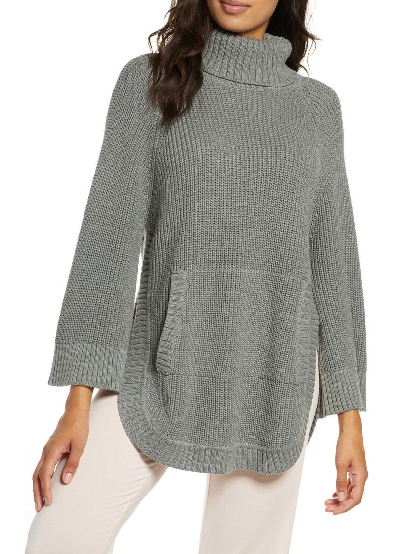 UGG® Raelynn Turtleneck Pullover
