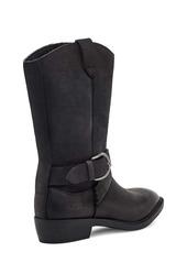 UGG® Reeza Boot (Women)