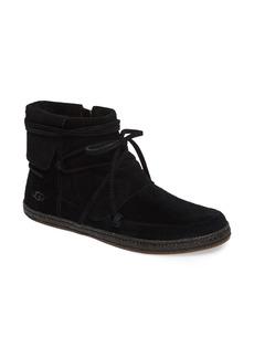 UGG® Reid Boot (Women)