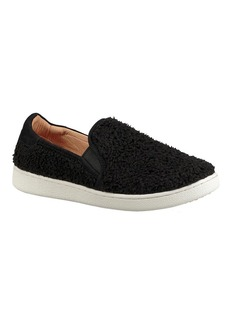 "UGG® ""Ricci"" Slip-On Sneakers"