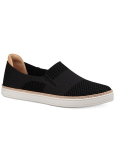 Ugg Women's Sammy Slip-On Sneakers
