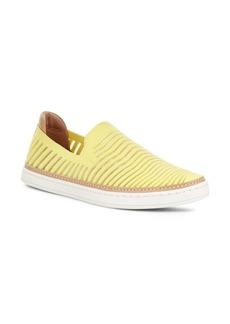 UGG® Sammy Breeze Slip-On Sneaker (Women)